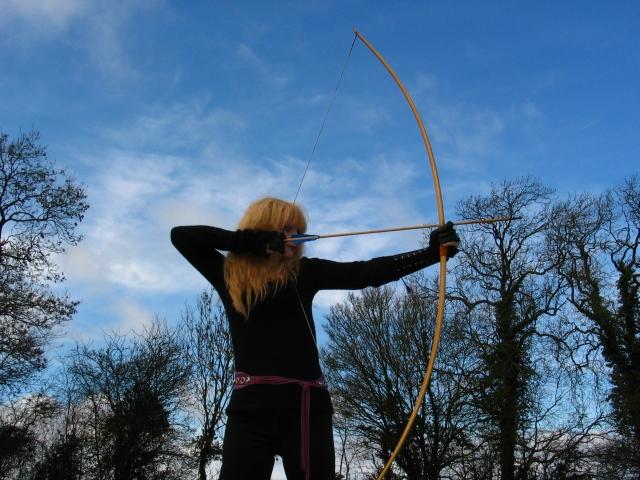 Archery draw.JPG
