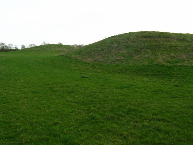 Burial mounds.JPG