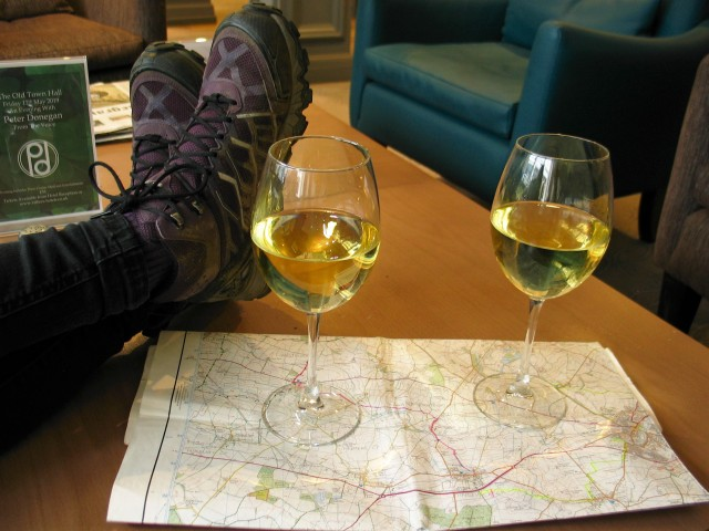 Wine stop!.jpg