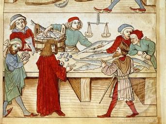 Medieval Lent fish.jpg