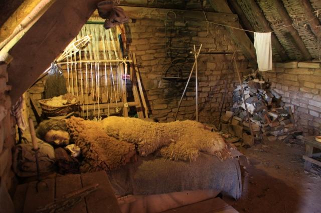 Peasants cottage.JPG