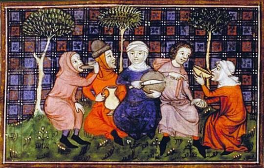 peasants feasting in garden.jpg