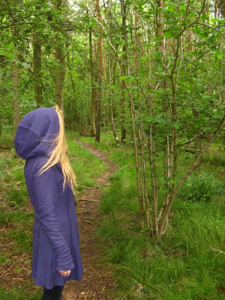 me in woods.JPG