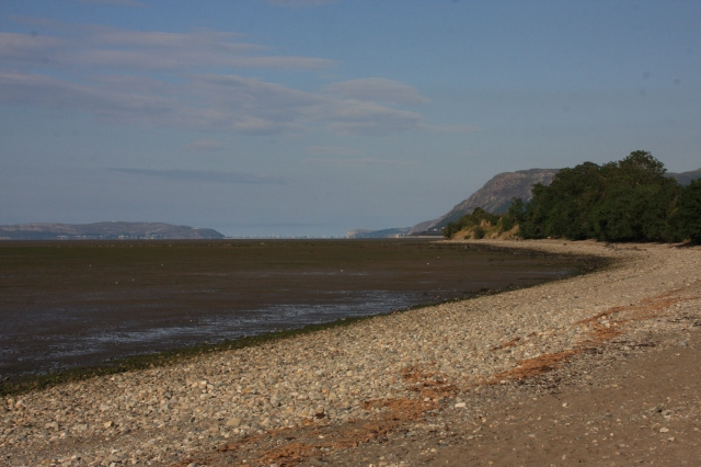 End point near Penrhyn.JPG