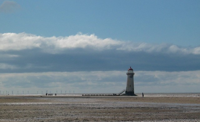 Point of Ayr.jpg