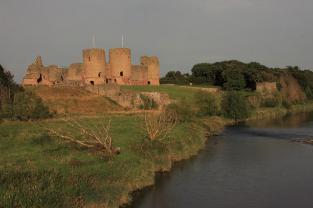 Rhuddlan whole.jpg