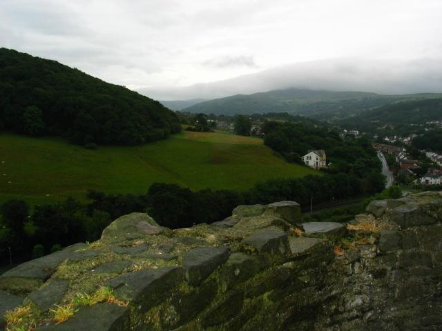 Wild welsh landscape.JPG