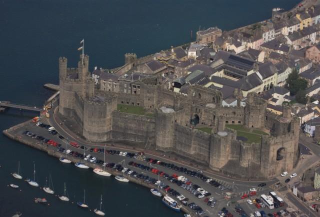 Caernarfon 2.jpg