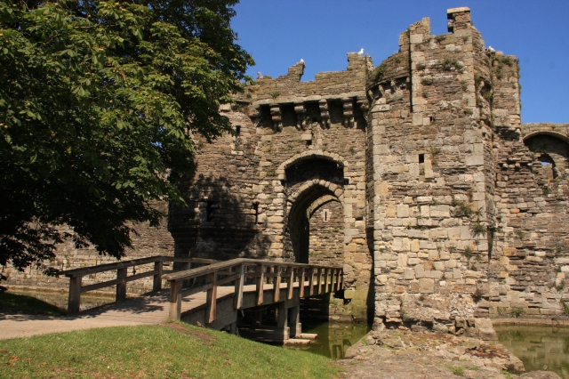 Gatehouse entry.JPG