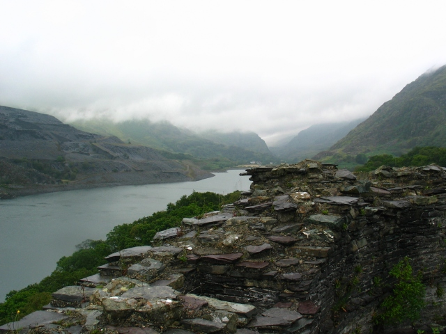 View from Dolbadarn.JPG