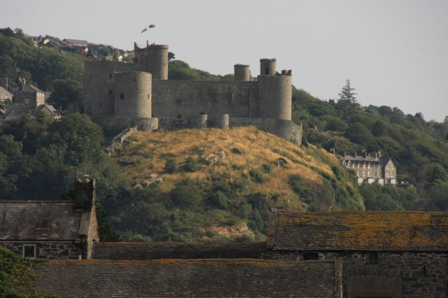 Whole castle in context.jpg