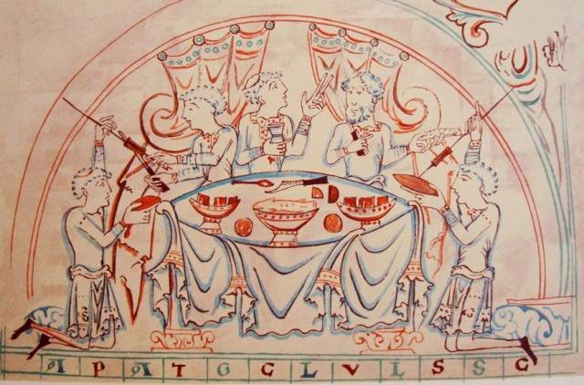 Anglo saxon banquet.jpg