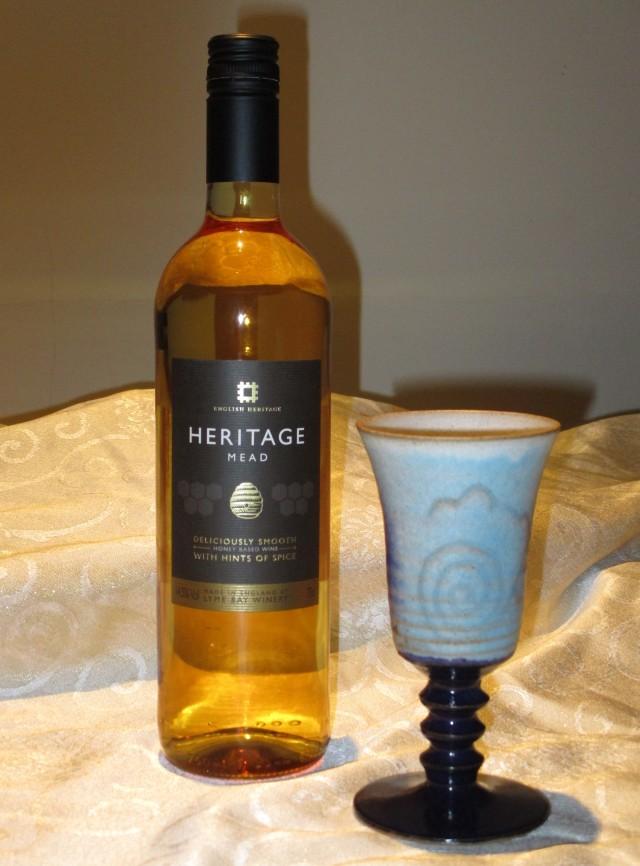 Heritage Mead.jpg