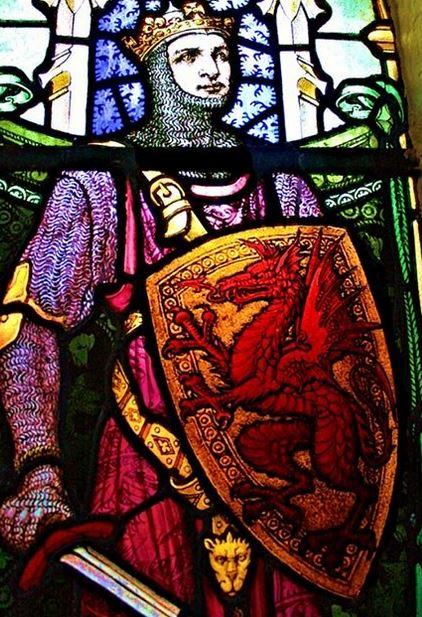 Llywelyn ab Iorweth